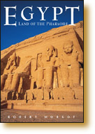 Egypt - Land of the Pharaohs